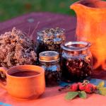 Монастырский чай – ключ к оздоровлению